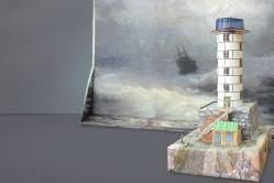 «Электронный маяк»