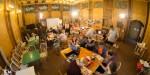 Кванториум «Сампо» в качестве эксперта технического творчества карельской молодёжи