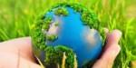 Всероссийский конкурс «Планета - наше достояние»