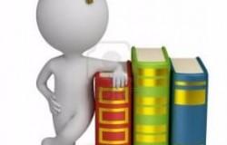 Подведены итоги регионального этапа Всероссийского конкурса учебных и методических материалов