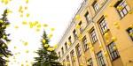 В Петрозаводске прошло чествование золотых медалистов