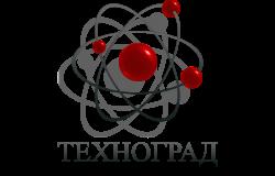 Начался прием заявок в профильный лагерь «Техноград»