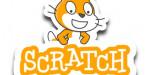 Республиканская олимпиада по программированию на Scratch!