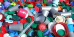 «Масса пластмассы» в проекте «Эко-техно»