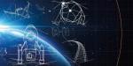 Подведены итоги октябрьской акции Регионального открытого проекта «Эко-техно»