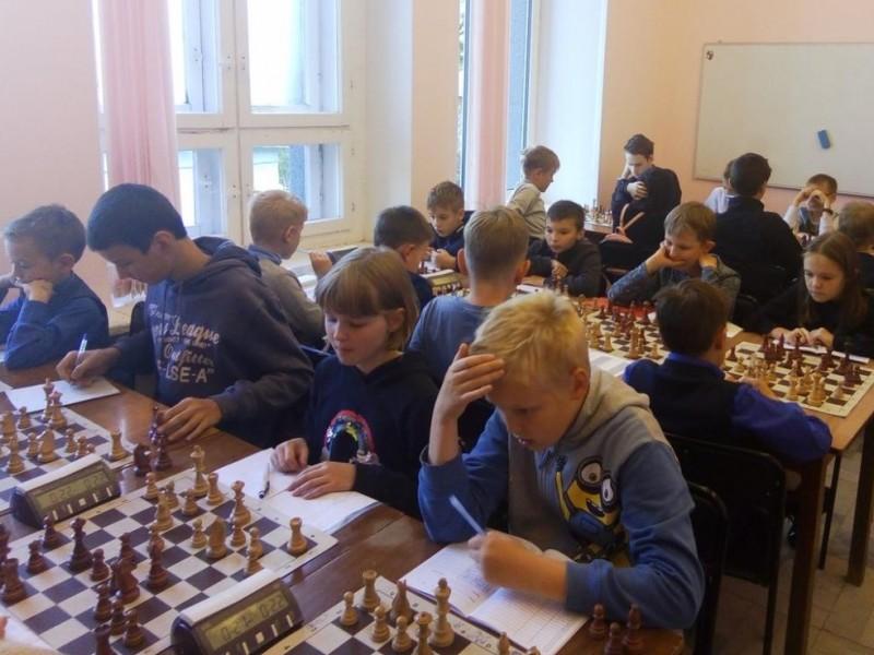 Расписание турниров «Белая ладья» и «Чудо-шашки»