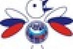 Физкультурно-образовательный фестиваль «Дети России Образованны и Здоровы» - «ДРОЗД» среди воспитанников дошкольных образовательных учреждений