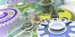 Старт Открытого конкурса проектов научно-технического творчества