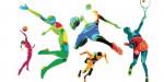 Всероссийские спортивные игры среди школьных спортивных клубов