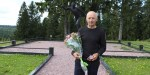 Методист Ровесника стал обладателем знака «Мастер спорта по спортивному туризму»
