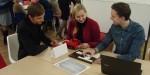 Инженерно-технологическое образование: проблемы и перспективы