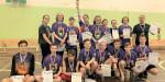 Поздравляем победителей Республиканского этапа Всероссийских спортивных игр школьных спортивных клубов!