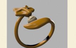 Дизайн в поле зрения карельских кванторианцев