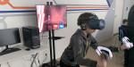 Итоги городского турнира по игре BEAT SABER – VR !