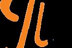 Соревнования по лыжным гонкам среди обучающихся общеобразовательных учреждений Республики Карелия на призы газеты «Пионерская правда»
