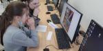 В карельских школах прошел квест «SpaceLine» от Ровесника