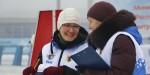 Соревнований по лыжным гонкам на призы газеты «Пионерская правда» завершились!