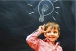 Республиканская стипендия детям «За особые успехи в интеллектуальной, художественно-творческой, спортивной и общественной деятельности».
