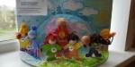 Подведены итоги Всероссийского фестиваля «ДРОЗД» - Дети России Образованны и Здоровы