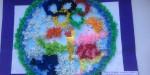 Итоги фестиваля «ДРОЗД» - Дети России Образованны и Здоровы»