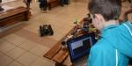 В Петрозаводске прошел фестиваль научно-технического творчества