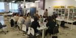 Сессия в Сколково для сотрудников детских технопарков «Кванториум»