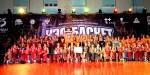 Определились победители регионального этапа Чемпионата школьной баскетбольной лиги «КЭС-БАСКЕТ»