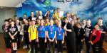 Поздравляем победителей регионального этапа «Президентских состязаний» в Республике Карелия!