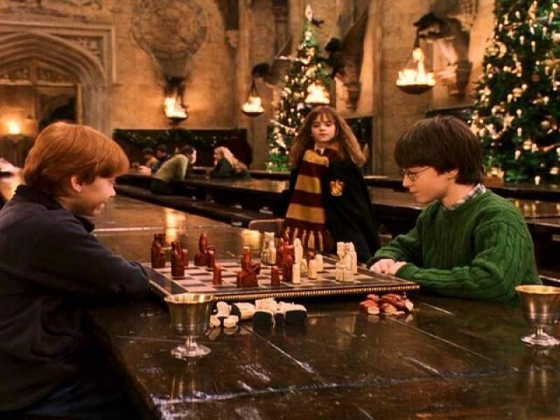 Всем любителям шахмат и шашек!