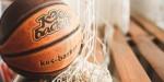Завершился дивизиональный этап Чемпионата школьной баскетбольной лиги «КЭС-БАСКЕТ» среди юношей
