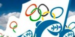 Олимпиада начинается в школе: конкурс на на лучшую общеобразовательную организацию, развивающую физическую культуру и спорт