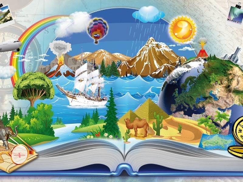 Региональный этап Всероссийского конкурса учебных и методических материалов туристско-краеведческой направленности