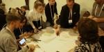 Педагоги детского технопарка «Кванториум Сампо» вернулись с образовательной сессии