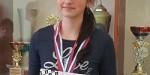 Победителями соревнований по шахматам стала команда Университетского лицея, по шашкам - Школа 10 из Петрозаводска