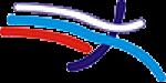 III республиканский этап Всероссийских соревнований  «Шиповка юных»
