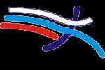 Соревнования среди обучающихся общеобразовательных учреждений Республики Карелия по лёгкой атлетике «Шиповка юных»
