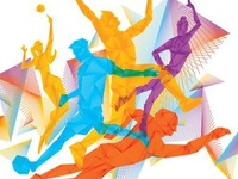 Физическая культура и спорт в образовании - стартовая площадка для подрастающего поколения в будущее