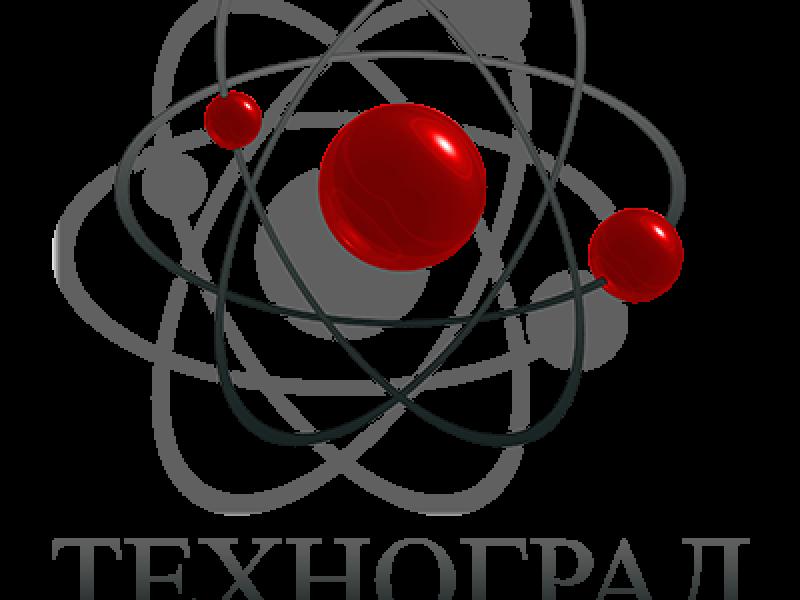 Начался набор участников в лагерь «Техноград»