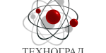 Приглашаем обучающихся 8-10 классов в лагерь «Техноград»
