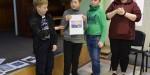 Мастер-класс по «чтению картин» в рамках недели искусств