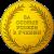 Церемония чествования выпускников, награжденных медалью «За особые успехи в учении»